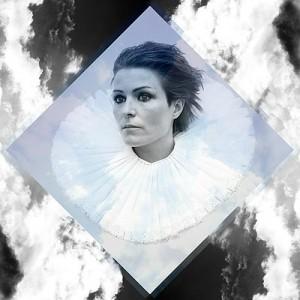 Lindha Kallerdahl Let´s Dance Hoob Records CD030