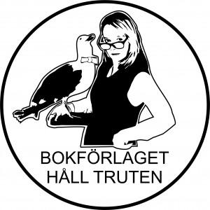 Nils-Ude ger ut sista boken i trilogin i september.
