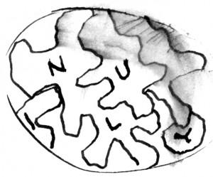 Icke-PediA (Den fullständigt felaktiga encyklopedin