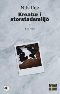 Ko po lanned/Kreatur i storstadsmiljö