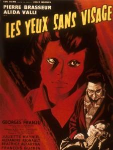 DE BESTIALISKA (1960)