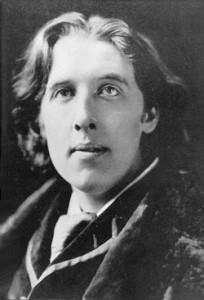 Oscar Wilde skulle ha älskat Rosornas gata i Kivik