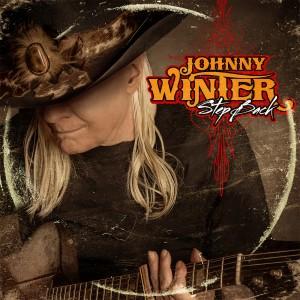 Johnny Winter / Step back