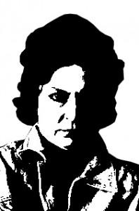 Irene Gren