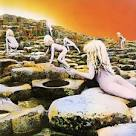 Led Zeppelin / IV och Houses of the Holy