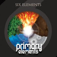 - Six Elements: Primary Elements (eget bolag)