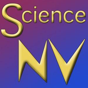 ScienceNV
